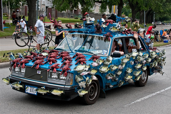 houston_art_car_parade_15